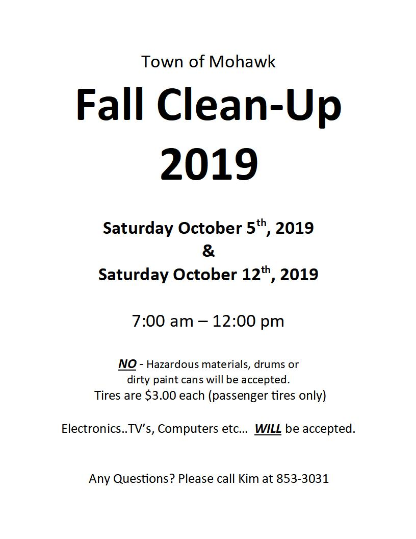 Fall-Cleanup-2019